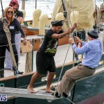 Sloop Foundation Pirates of Bermuda, March 12 2017-350
