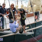 Sloop Foundation Pirates of Bermuda, March 12 2017-353