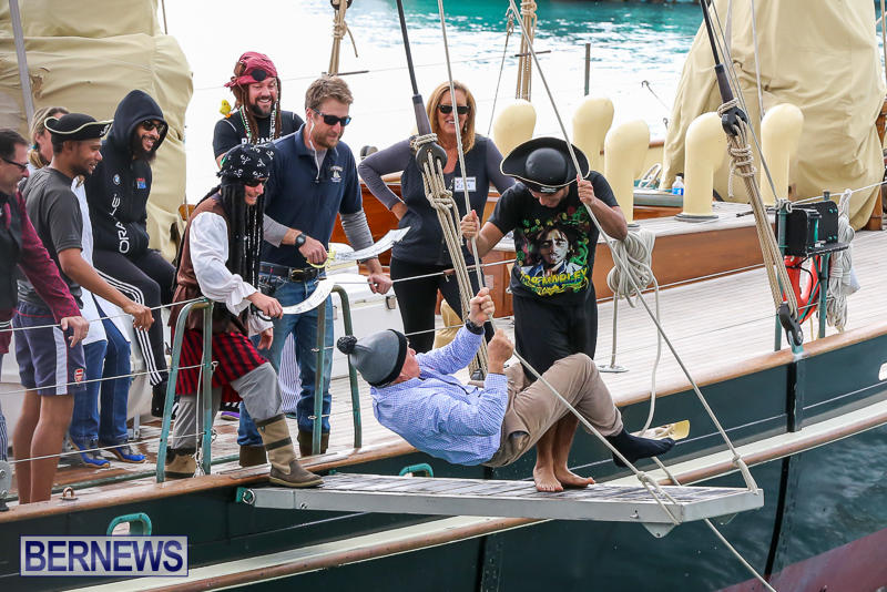 Sloop-Foundation-Pirates-of-Bermuda-March-12-2017-354