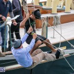 Sloop Foundation Pirates of Bermuda, March 12 2017-355