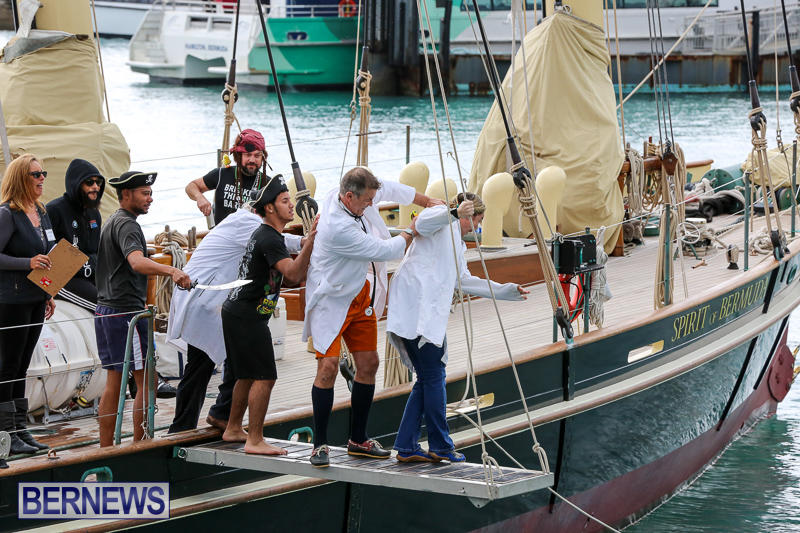 Sloop-Foundation-Pirates-of-Bermuda-March-12-2017-366
