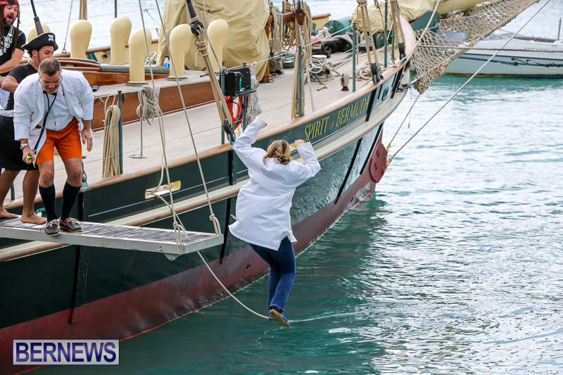 Sloop-Foundation-Pirates-of-Bermuda-March-12-2017-369