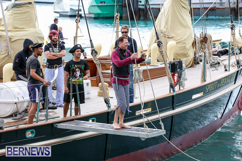Sloop-Foundation-Pirates-of-Bermuda-March-12-2017-372