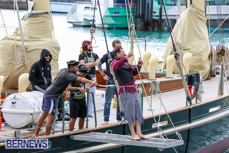 Sloop-Foundation-Pirates-of-Bermuda-March-12-2017-374