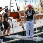 Sloop Foundation Pirates of Bermuda, March 12 2017-381