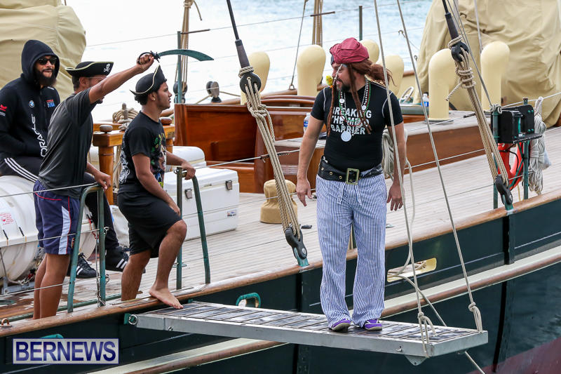 Sloop-Foundation-Pirates-of-Bermuda-March-12-2017-381