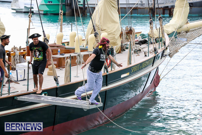 Sloop-Foundation-Pirates-of-Bermuda-March-12-2017-383