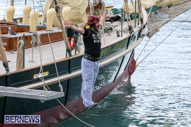 Sloop-Foundation-Pirates-of-Bermuda-March-12-2017-384