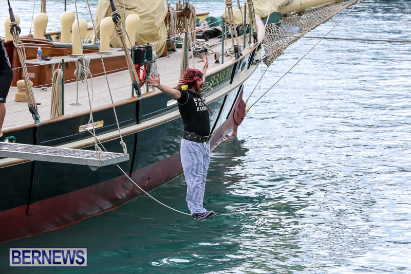 Sloop-Foundation-Pirates-of-Bermuda-March-12-2017-385
