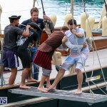 Sloop Foundation Pirates of Bermuda, March 12 2017-391