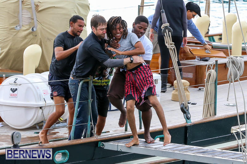Sloop-Foundation-Pirates-of-Bermuda-March-12-2017-399