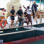 Sloop Foundation Pirates of Bermuda, March 12 2017-401