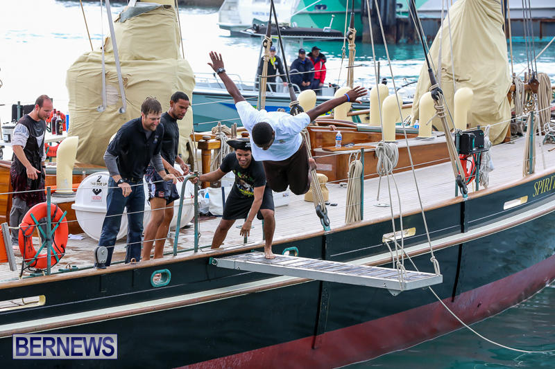 Sloop-Foundation-Pirates-of-Bermuda-March-12-2017-406