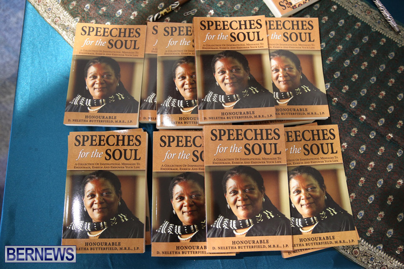 Speeches for the Soul Bermuda March 2017 (2)