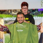 St Baldricks Bermuda, March 17 2017-10