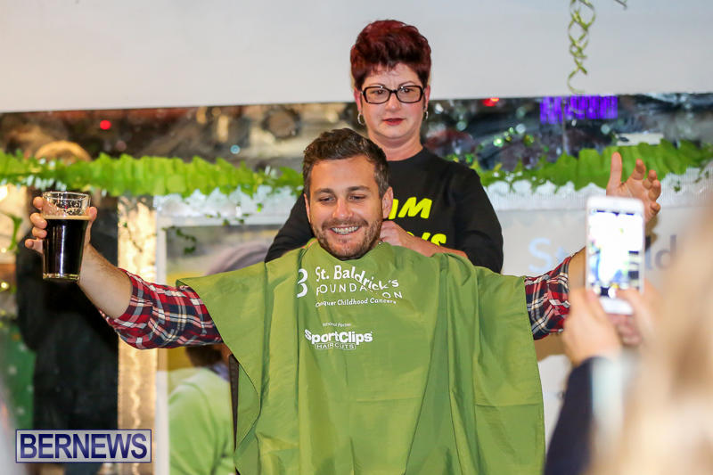 St-Baldricks-Bermuda-March-17-2017-10
