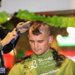 St Baldricks Bermuda, March 17 2017-13