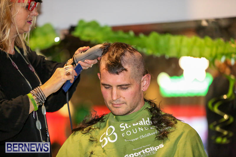 St-Baldricks-Bermuda-March-17-2017-13