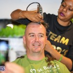 St Baldricks Bermuda, March 17 2017-15