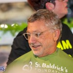 St Baldricks Bermuda, March 17 2017-17