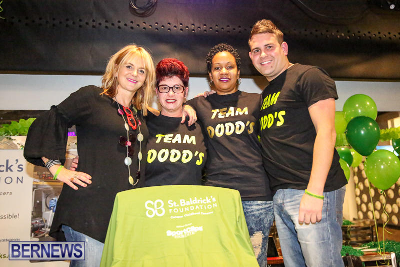 St-Baldricks-Bermuda-March-17-2017-2