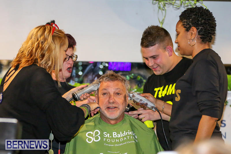 St-Baldricks-Bermuda-March-17-2017-21