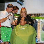St Baldricks Bermuda, March 17 2017-24