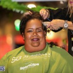 St Baldricks Bermuda, March 17 2017-25