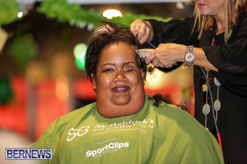 St-Baldricks-Bermuda-March-17-2017-25