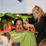 St Baldricks Bermuda, March 17 2017-26