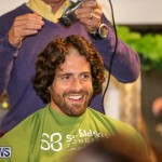 St Baldricks Bermuda, March 17 2017-28