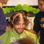 St Baldricks Bermuda, March 17 2017-31