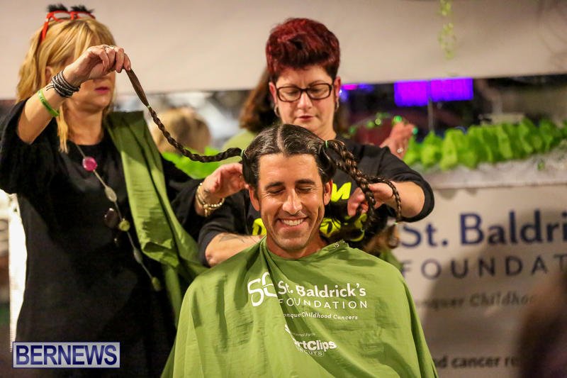 St-Baldricks-Bermuda-March-17-2017-36