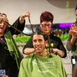 St Baldricks Bermuda, March 17 2017-37