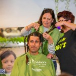 St Baldricks Bermuda, March 17 2017-39