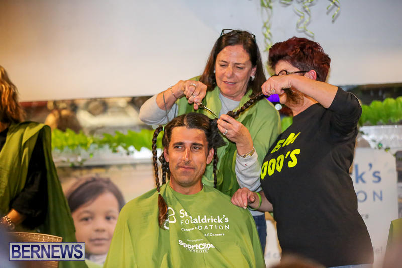 St-Baldricks-Bermuda-March-17-2017-39