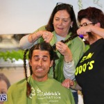 St Baldricks Bermuda, March 17 2017-40