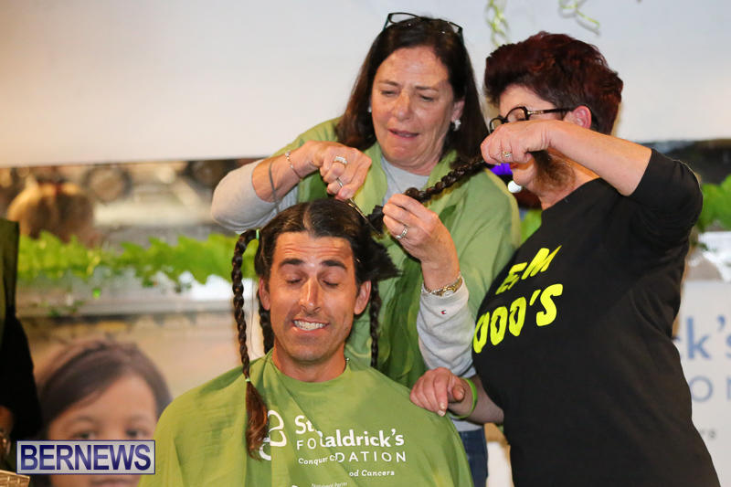 St-Baldricks-Bermuda-March-17-2017-40