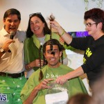 St Baldricks Bermuda, March 17 2017-41