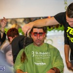 St Baldricks Bermuda, March 17 2017-43