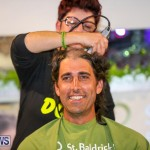 St Baldricks Bermuda, March 17 2017-45