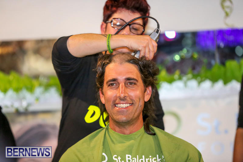 St-Baldricks-Bermuda-March-17-2017-45