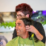 St Baldricks Bermuda, March 17 2017-46