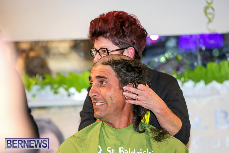 St-Baldricks-Bermuda-March-17-2017-46