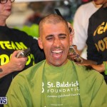 St Baldricks Bermuda, March 17 2017-49