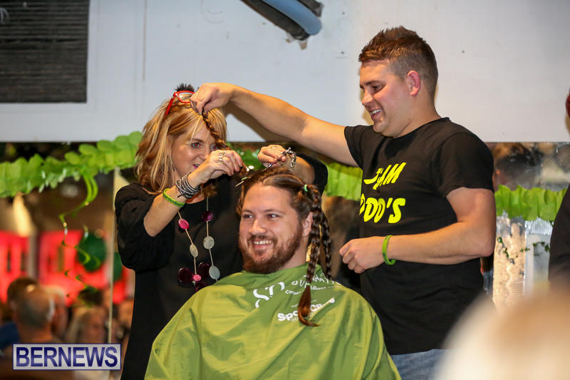 St-Baldricks-Bermuda-March-17-2017-51