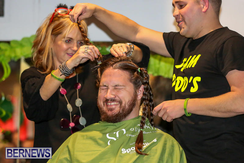 St-Baldricks-Bermuda-March-17-2017-52