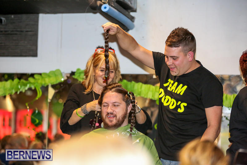 St-Baldricks-Bermuda-March-17-2017-53