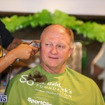 St Baldricks Bermuda, March 17 2017-57