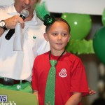 St Baldricks Bermuda, March 17 2017-58